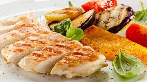 Συνταγές, Fitness, καύση λίπους, συνταγές για αδυνάτισμα, σωστή διατροφή, οδηγίες διατροφής
