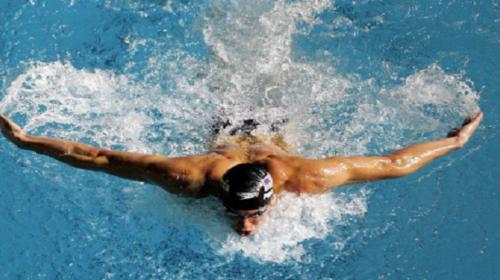 Κολύμβηση,Fitness, Υγεία, Διατροφή