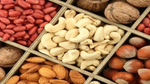 πρωτεΐνη, ασπράδι, κρέας, αναπλήρωση, τροφοδοσία μυών