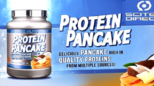 protein-pancake-fitness.gr
