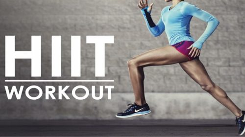 interval training, hiit, διαλειμματική προπόνηση, ευαγγελία τζουμερκιώτη, fitsteps.gr