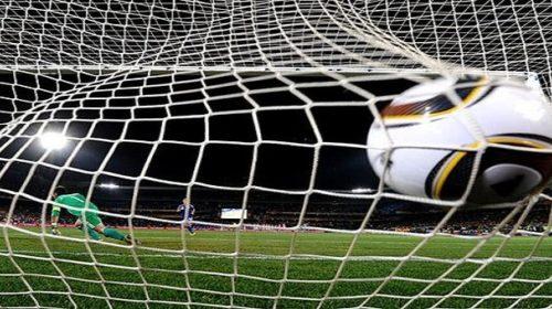 Aris Thomas, ποδοσφαιριστής,ποδόσφαιρο, τρόπος ζωής για αθλητές, οδηγίες για ποδοσφαιριστές