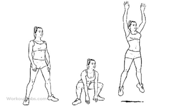 Frog_Jump_F_WorkoutLabs
