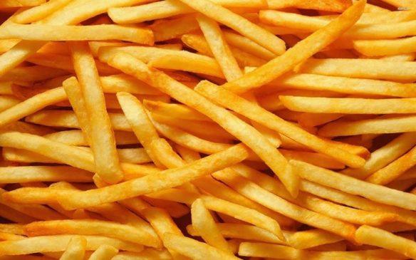 pos-na-ftiaxis-tis-teleies-tiganites-patates