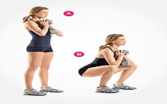slide9-goblet-squat