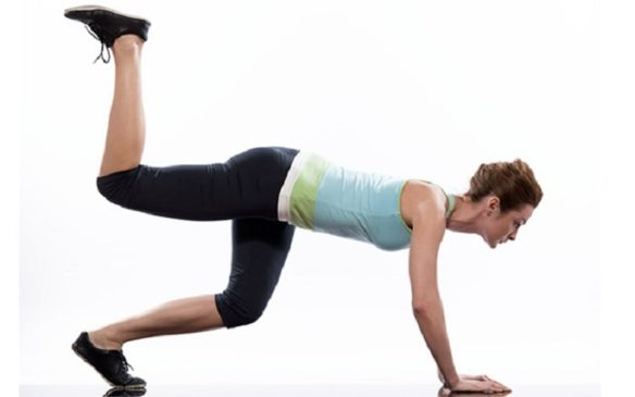 21-Effective-Plank-Exercises-To-Strengthen-Your-Body-9