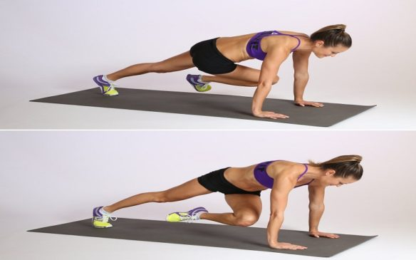 Circuit-Two-Twisted-Mountain-Climber-20-Reps-Alternating
