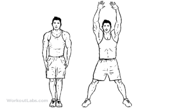 Jumping_Jacks_M_WorkoutLabs