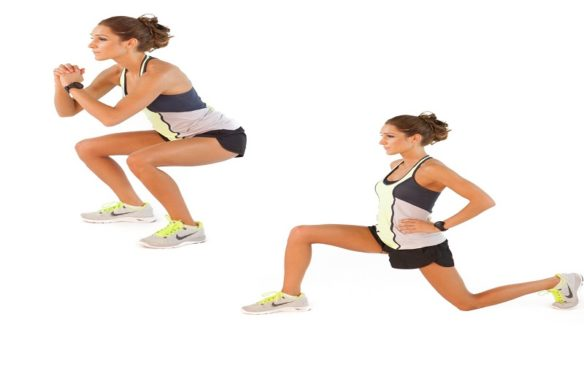 Tip-Start-squat-jump-up-lunge