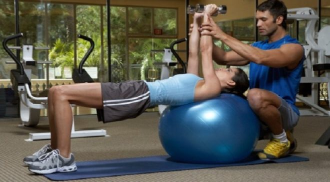 Personal-Trainer-640x426