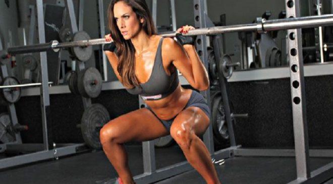 det_squats