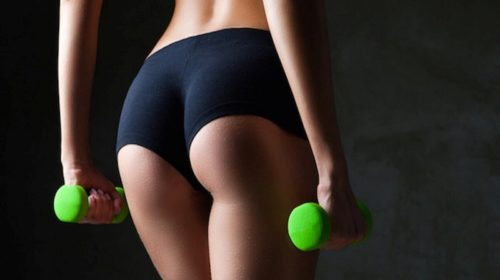 fitness-butts