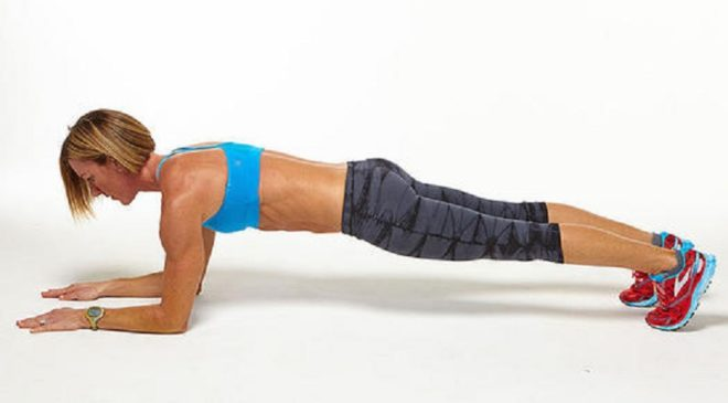 800_day-1-forearm-plank